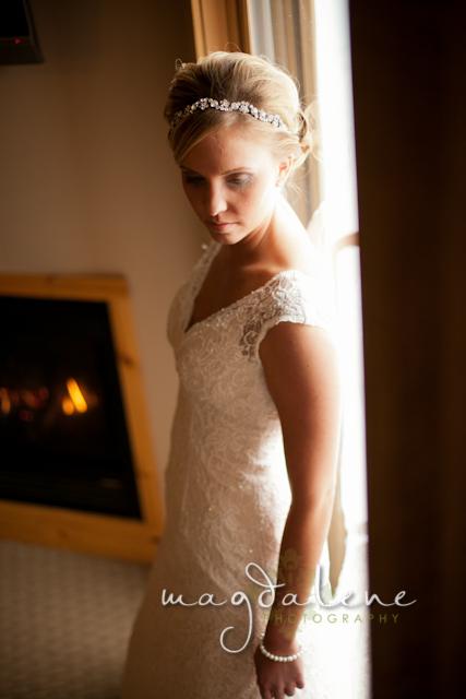 waubee-lake-lodge-wedding