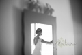 lakewood-wisconsin-wedding-photographer