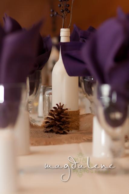 waubee-lodge-wedding-lakewood-wi