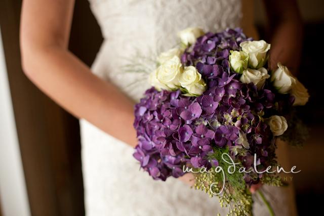 lakewood-wisconsin-wedding-photographer