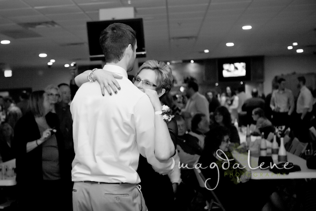 waubee-lodge-wedding-lakewood-wi