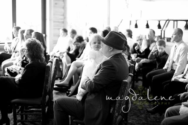 waubee-lodge-lakewood-wedding