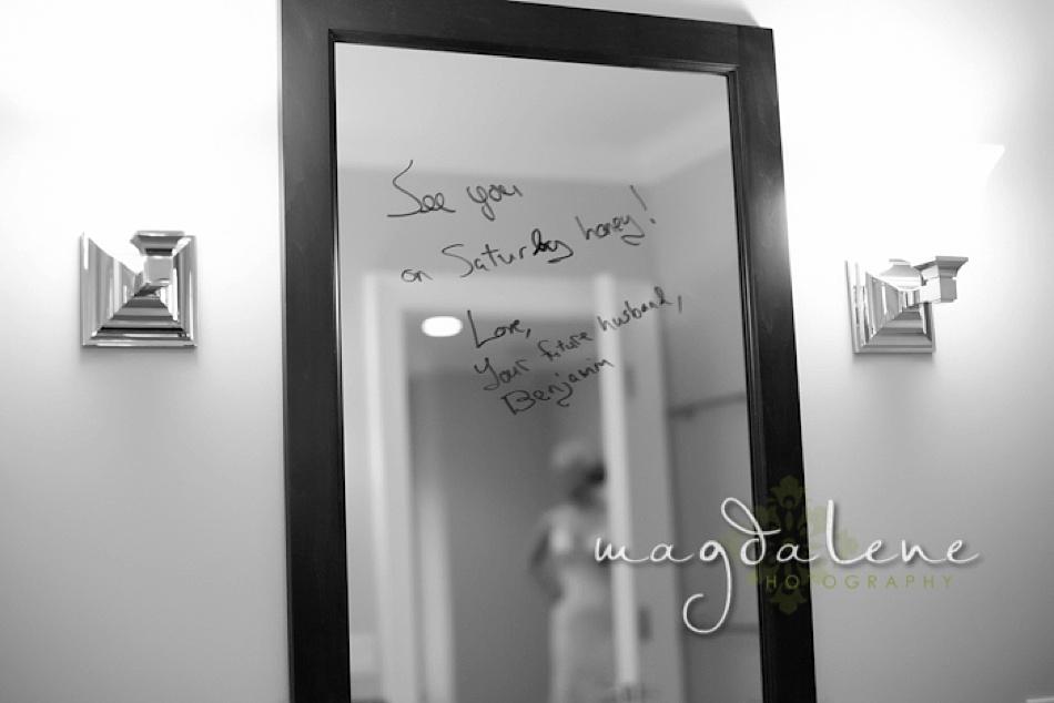 door_county_wedding_photographers