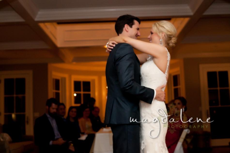 door_county_wi_wedding_photographers