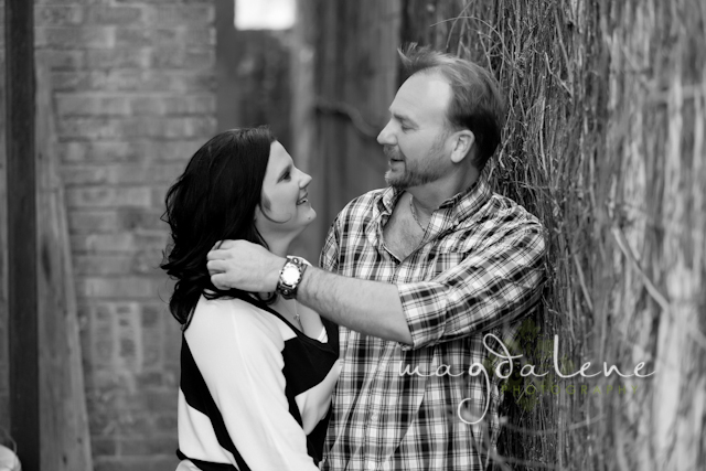 wisconsin-engagement-pictures