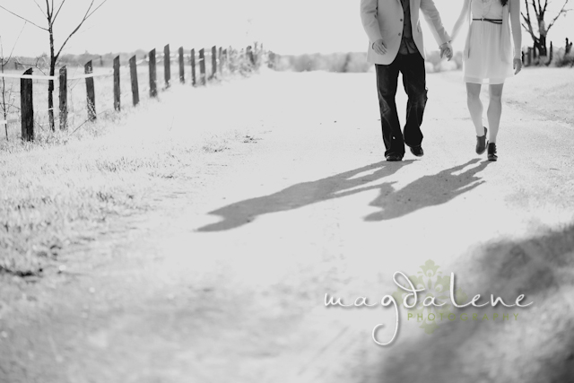 green-bay-wedding-pictures