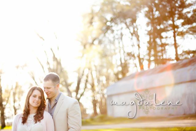 appleton-wedding-pictures