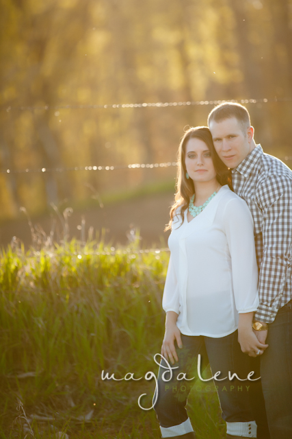 green-bay-engagement-photography