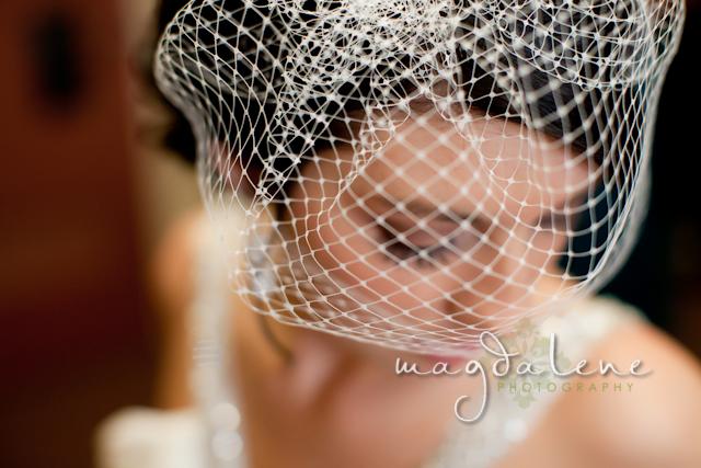 northeast-wisconsin-wedding-pictures