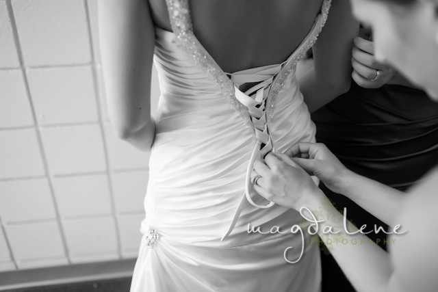 northeast-wisconsin-wedding-photography
