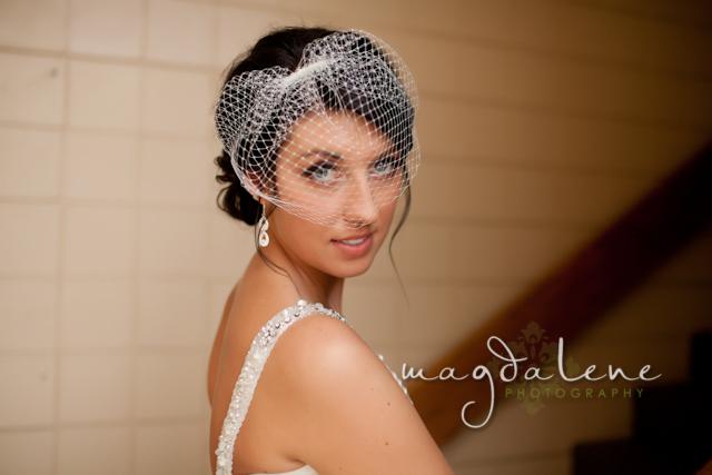 best-wisconsin-wedding-photographer