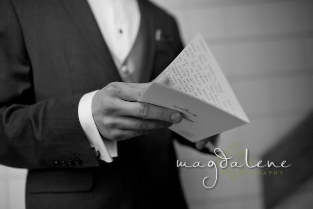 best-wisconsin-wedding-photographer