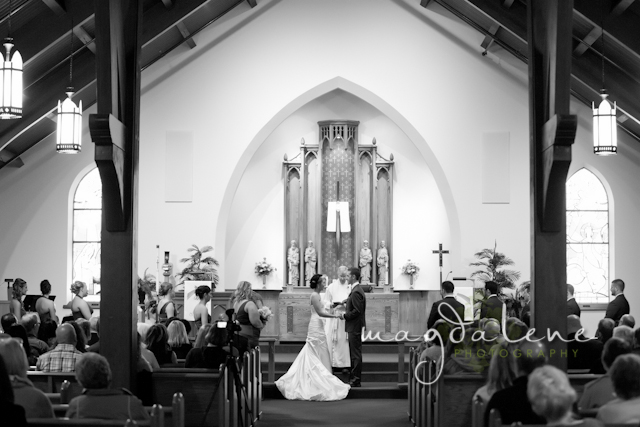 modern-wisconsin-wedding-photographer