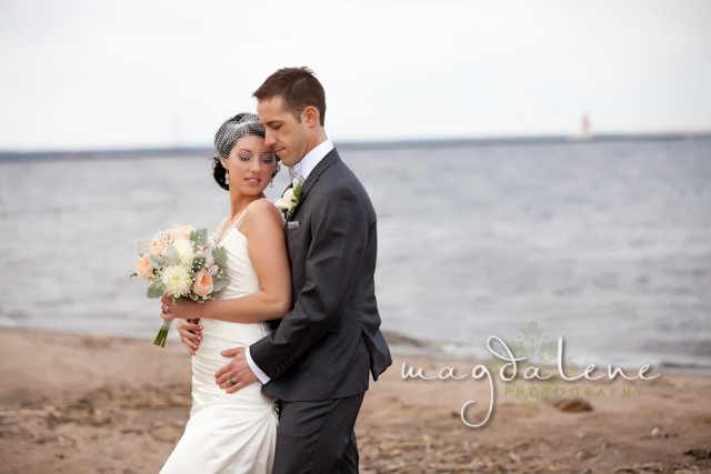 artistic-wisconsin-wedding-photographer