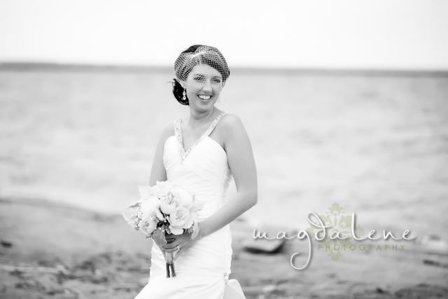 wisconsin-beach-wedding