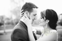 wisconsin-beach-wedding