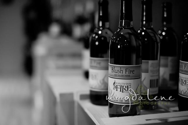 forgotten-fire-winery