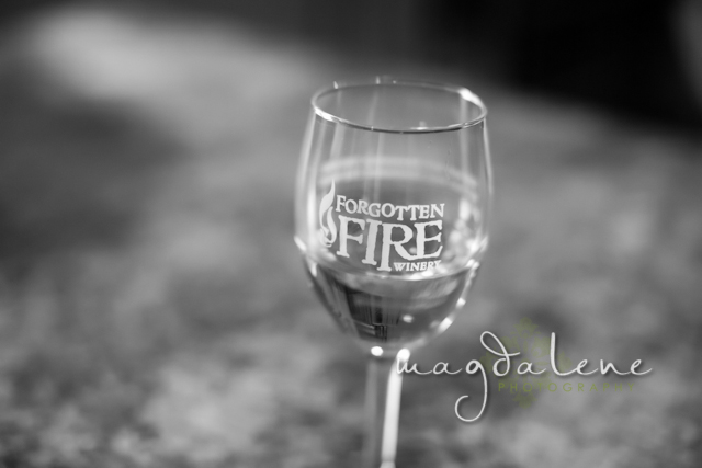 forgotten-fire-winery