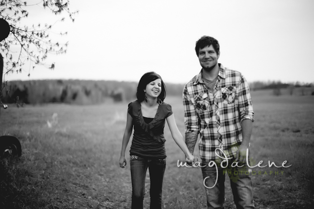 green-bay-wedding-photographers