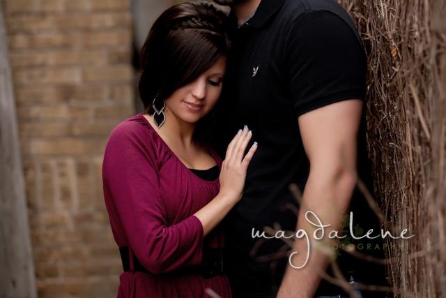 wisconsin-wedding-photographers
