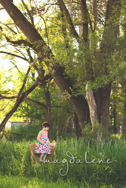 green-bay-children-photographer