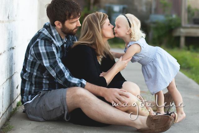 green-bay-family-photographer