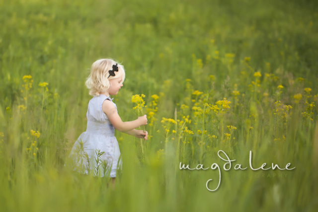 green-bay-children-photographer