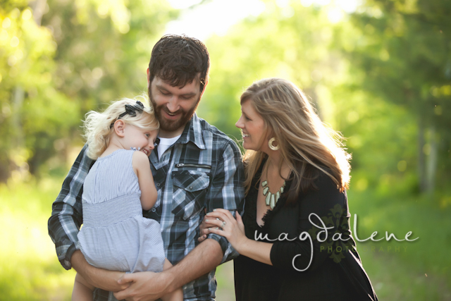 green-bay-family-pictures