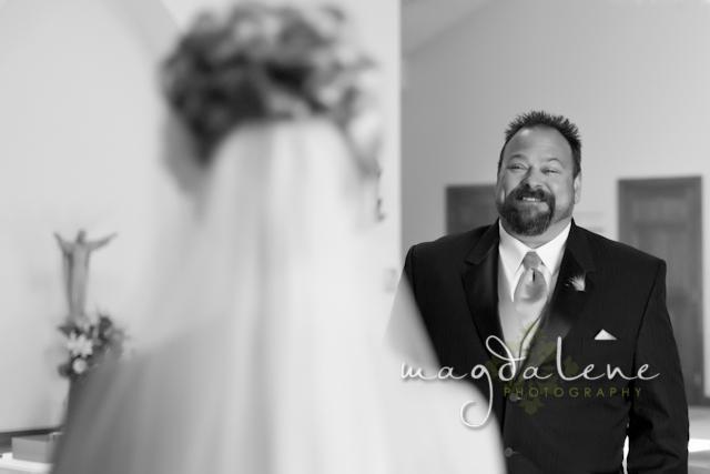 modern-wisconsin-wedding-photographer