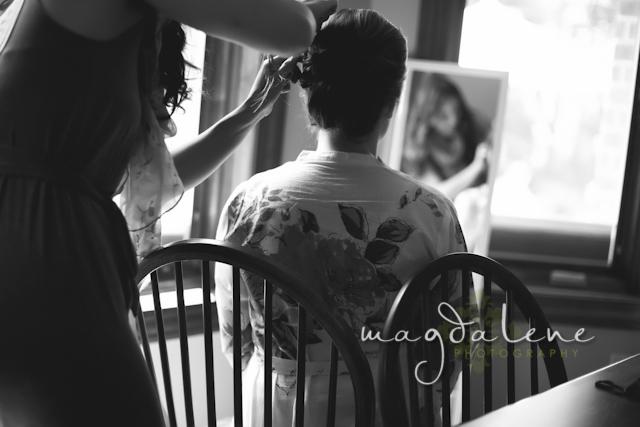 green-bay-wi-wedding-photographer