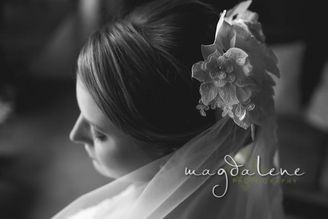 green-bay-wedding-photographer