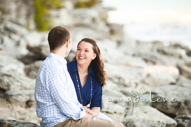 engagement-pictures-door-county