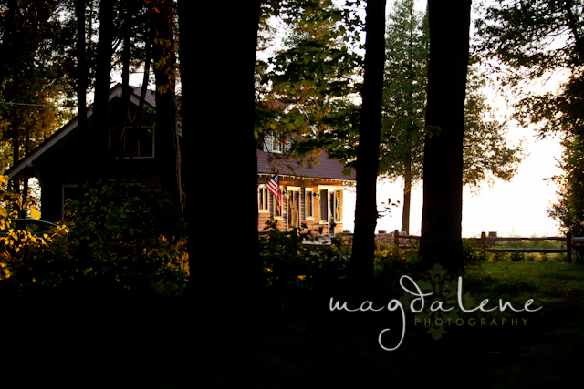 wedding-in-door-county-wi