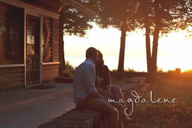 wedding-in-door-county-wi