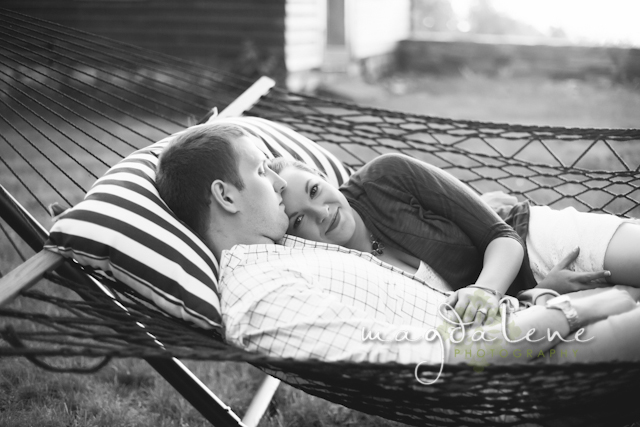 door-county-wedding-photographers