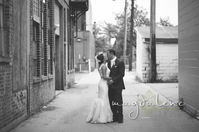 downtown-green-bay-wedding