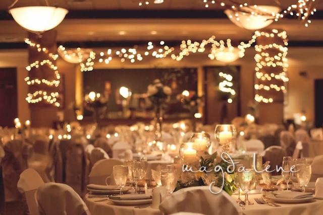 green-bay-reception-venue