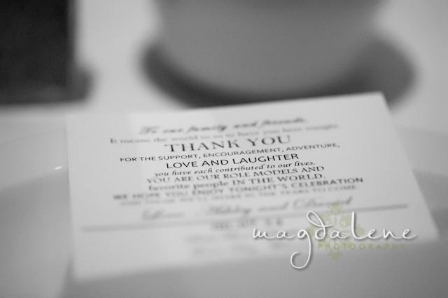 green-bay-wedding-reception-venue