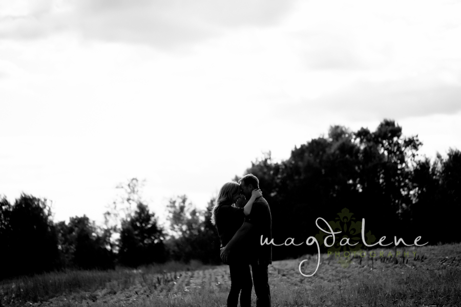 northeast-wisconsin-wedding-photographers