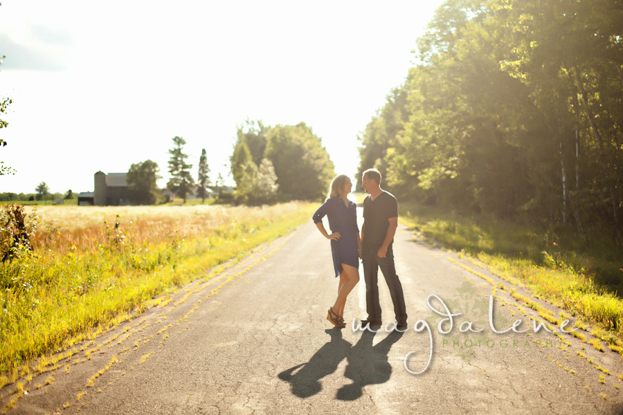 northeast-wi-wedding-photographers