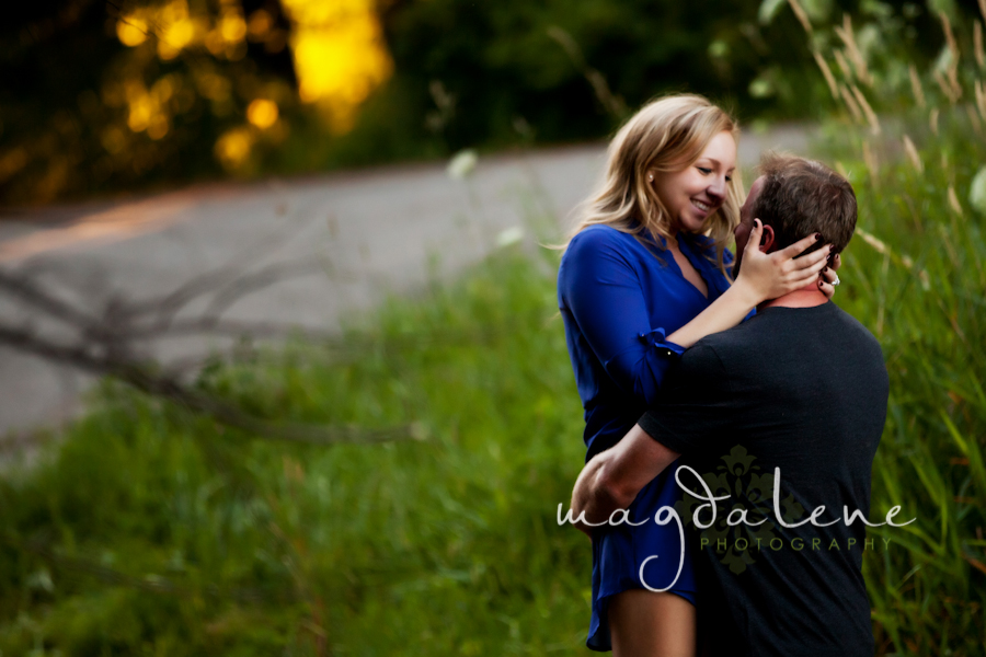 green-bay-wi-wedding-photographers