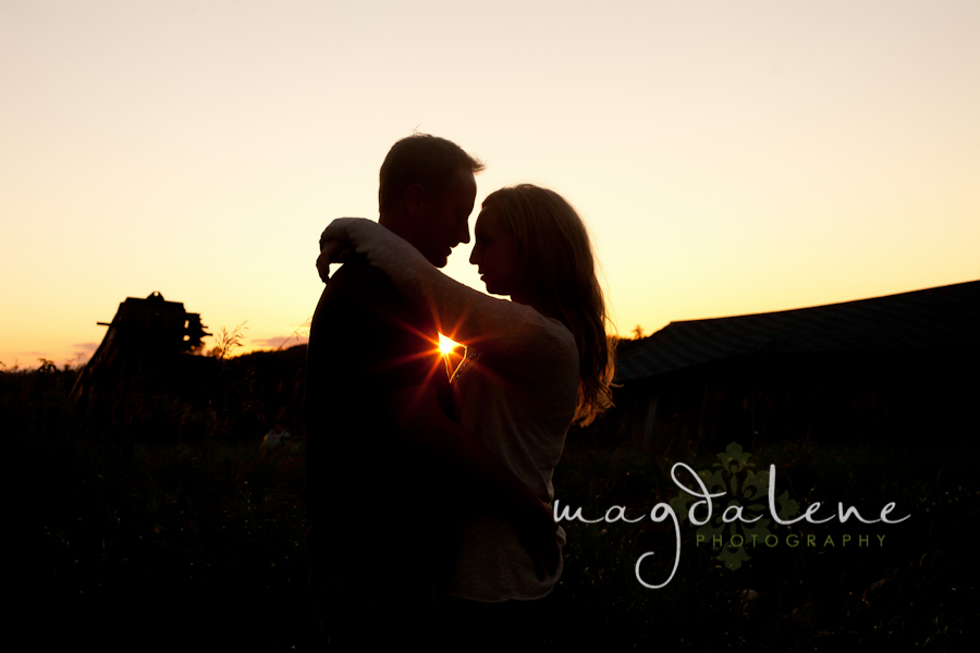 waukesha-wi-wedding-photographers