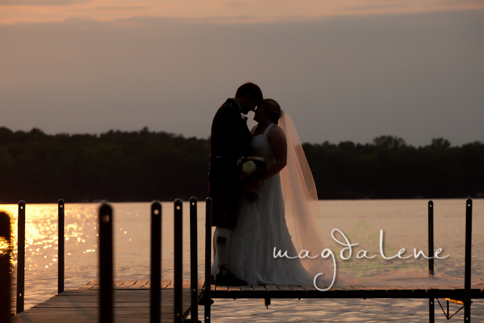 real-wisconsin-wedding
