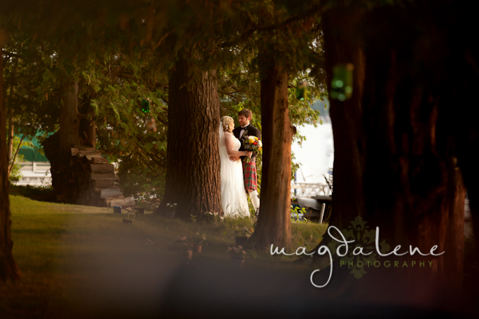 real-wisconsin-wedding