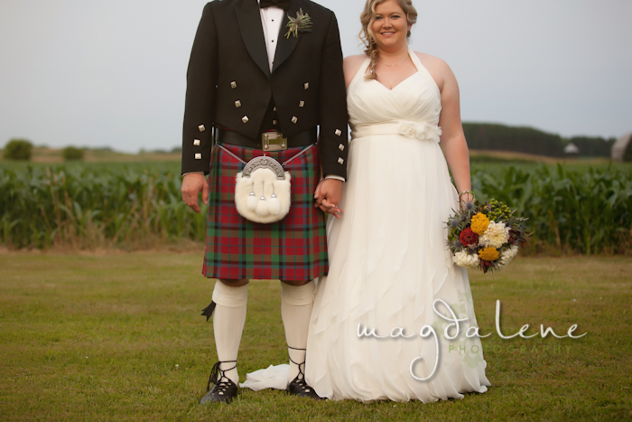 scottish-wisconsin-wedding