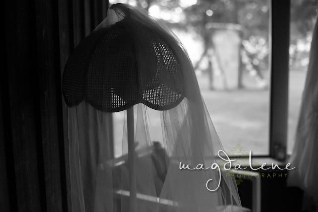 wisconsin-wedding-dress-details