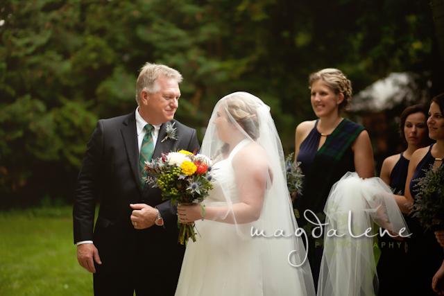 outdoor-wisconsin-wedding-photographers