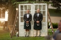 wisconsin-scottish-kilt-scotland-wedding