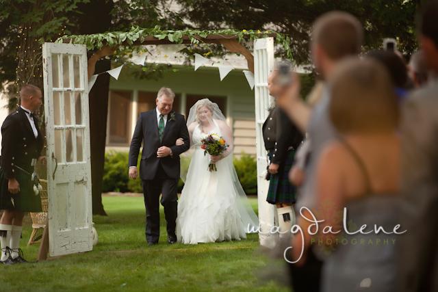 wisconsin-scottish-kilt-scotland-wedding