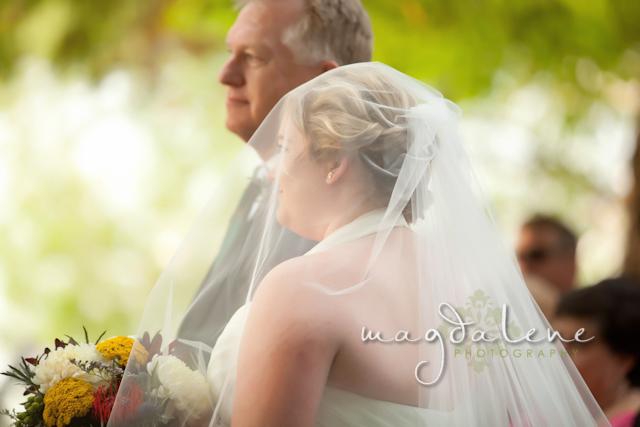 northeast-wisconsin-wedding-photographers